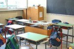 Da Tgs: cancelli bloccati in 4 scuole a Palermo