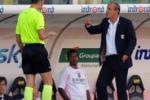 Da Tgs: per il Palermo un punto in tre partite