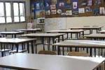 Da Tgs: disagi alla scuola Basile di Palermo