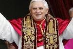 Da Tgs: Papa a Palermo, conto alla rovescia