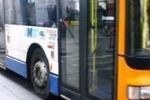 Autobus, attese infinite a Palermo. Il servizio di Tgs