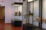 Palermo, nasce il distretto culturale. Il servizio di Tgs