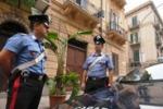 Da Tgs: casa a luci rosse in centro a Palermo