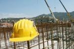 Da Tgs, a rischio 3.500 alloggi popolari a Palermo