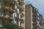 Da Tgs, case confiscate a Palermo: rischio sfratto