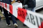 Omicidio a Raffadali, il servizio di Tgs