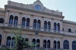 Disagi alla stazione centrale di Palermo, il servizio di Tgs