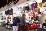 Da Tgs: Palermo, la fiera dei defunti cambia posto