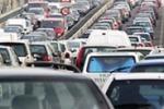 Piano traffico, Milone a Tgs: voce ai commercianti