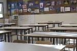 Da Tgs: A Palermo doppi turni alla scuola Impastato