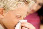 Aumentano le allergie, l'intervista dell'esperto a Tgs
