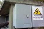Da Tgs: scoppia una cabina elettrica, paura ad Agrigento