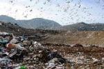 Nuovo piano rifiuti a Palermo. Il servizio di Tgs