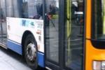 Autobus e ritardi a Palermo. Il servizio di Tgs