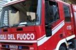 Vento e danni in Sicilia. Il servizio di Tgs
