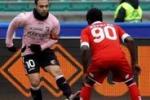 Palermo senza grinta. L'analisi di Angelo Morello