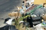 Da Tgs: la discarica della vergogna a Palermo
