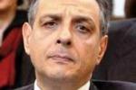 Giordano: allearsi con la mafia non conviene