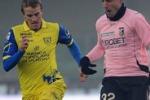 Chievo-Palermo, l'analisi di Angelo Morello