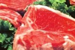 Da Tgs: carne alla diossina, nessun allarme