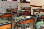 Scuola al freddo a Palermo. Il servizio di Tgs