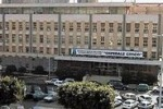 Da Tgs: Civico di Palermo, ancora emergenza posti