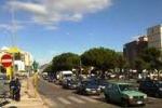 Da Tgs: Palermo, circonvallazione pericolosa