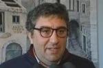 Da Tgs. Il fratello di Cuffaro: Toto' paga l'amore per la Sicilia