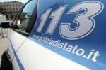 Patenti facili a Palermo, blitz della polizia