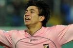 Parma ko, rosa in semifinale. Il servizio di Tgs