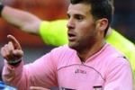 Inter-Palermo. L'analisi di Angelo Morello