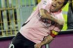 Il Palermo batte la Juve. L'analisi di Angelo Morello