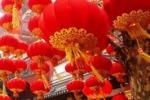 Da Tgs: Capodanno cinese, festa anche a Palermo