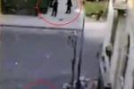 Egitto, manifestante ucciso a sangue freddo