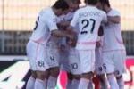 Il Palermo fa festa a Lecce. L'analisi di Angelo Morello