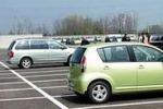 Da Tgs: la truffa dei parcheggi ad Agrigento