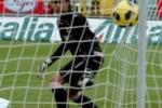 Palermo, difesa sotto accusa
