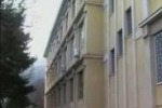 Da Tgs: dopo i vandali disagi alla Salgari di Palermo