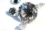 Diamanti falsi, allarme a Catania. Il servizio di Tgs