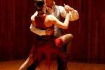 Da Tgs. In un documentario tutta la sensualita' del tango