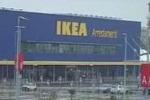 Ikea, tutto pronto a Catania. Il servizio di Tgs