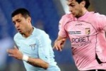 Lazio-Palermo, l'analisi di Angelo Morello