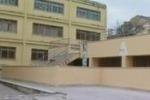 Palermo, scuola nel mirino dei vandali. Il servizio di Tgs