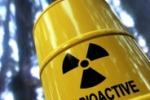 Nucleare, nessun rischio in Italia. Il servizio di Tgs