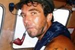 Arrigoni, le ultime immagini del volontario ucciso