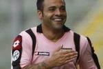 Palermo, prove generali anti-Milan