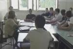 Da Tgs, il dialetto siciliano in classe