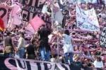 Da Tgs. Palermo-Inter, tutti pronti