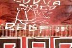 Da Tgs. Festa per il Trapani promosso in Prima divisione
