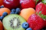 Cosa mangiare in estate? Tutti i consigli nel servizio di Tgs